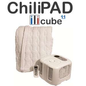 ChiliPadCube_SingleZone